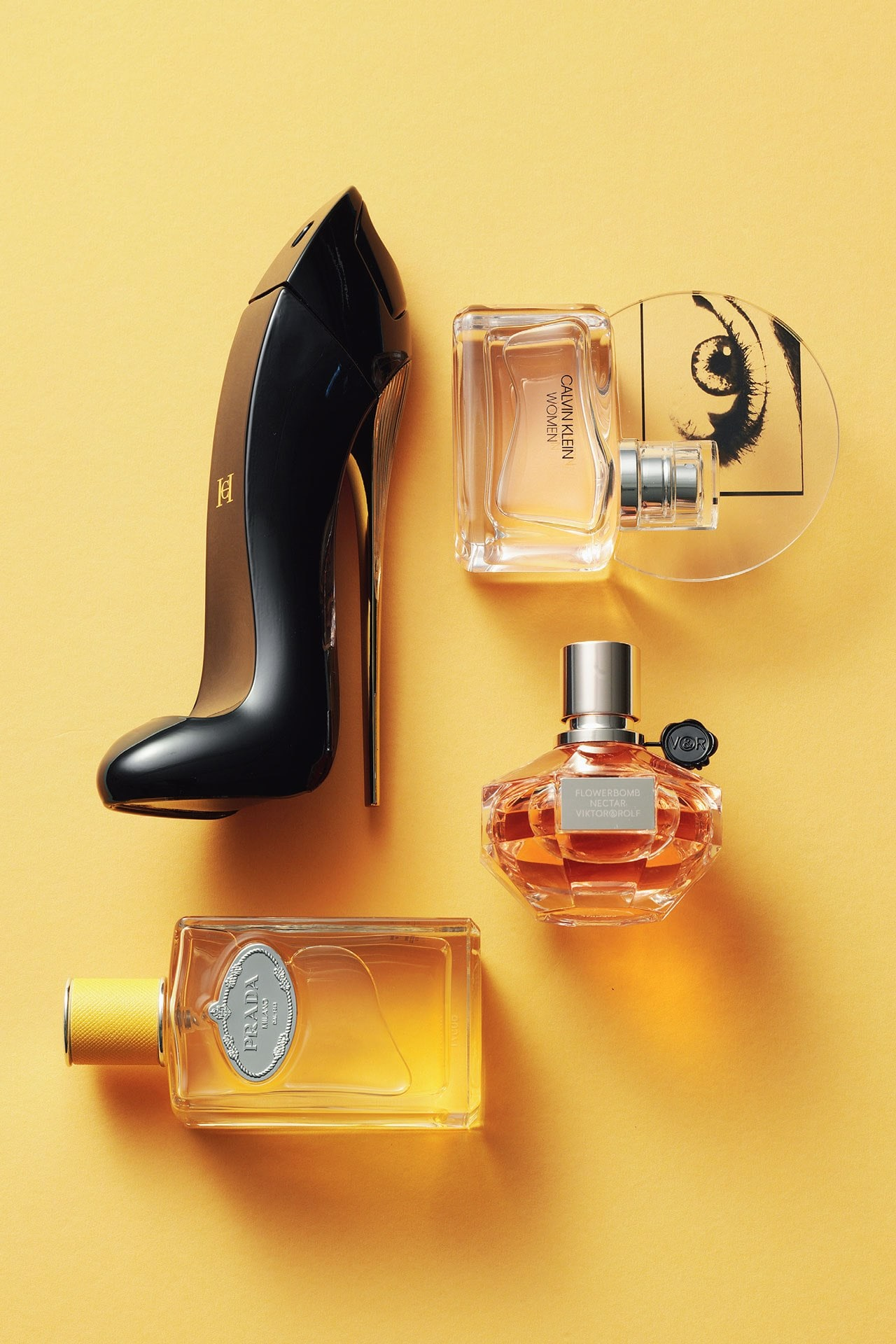9 designer scents you need in your fragrance wardrobe, stat