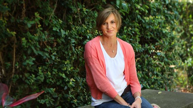 The bitter war stems from comments Cassandra Thorburn made to a journalist, slamming her ex Karl Stefanovic.