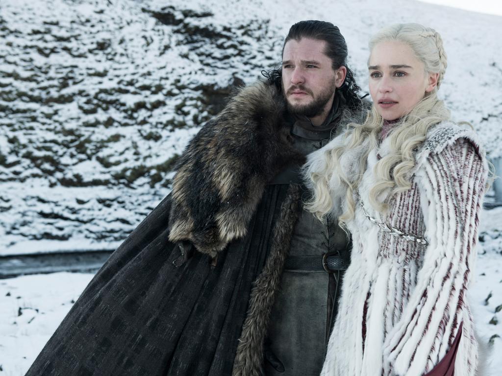 Foxtel and Netflix ink major deal for Australian TV   Daily