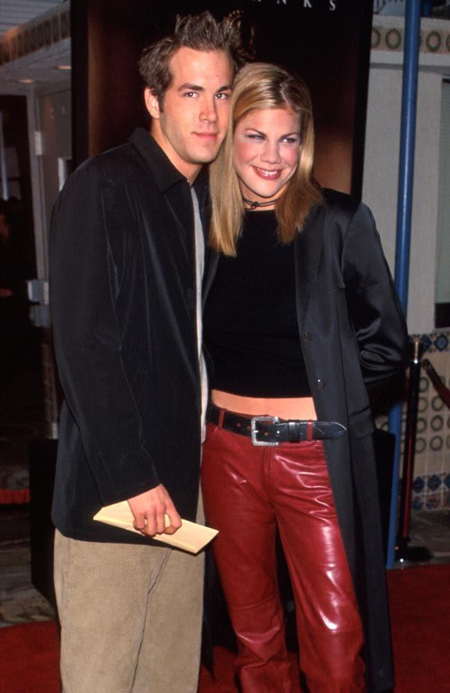 Tom Cruise And Sofia Vergara Sandra Bullock And Ryan