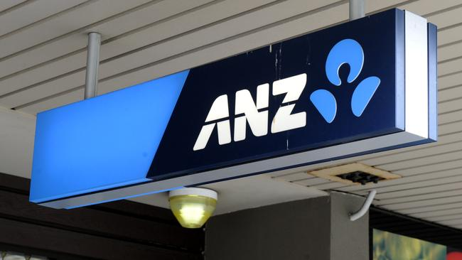 About 220 clients of another former ANZ financial adviser will be compensated $766,000 for the bad advice they received