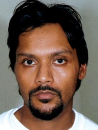 The CIA said enhanced interrogations helped capture Dhiren Barot, also known as Issa al-Hindi, in 2004 and thwart a series of terrorist attacks in Britain. AP Photo / Metropolitan Police, HO via PA