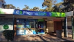 An employee at Cherrybrook Pharmacy in the city's north-west has tested positive for COVID-19. Picture: Supplied