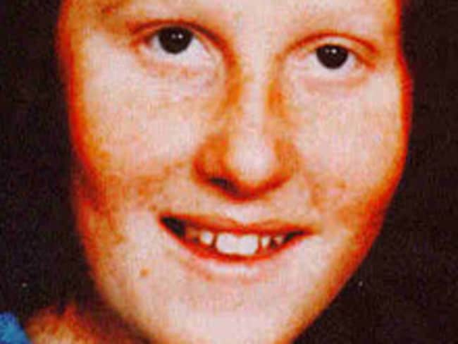 Eve Askew. Run away from her home at Fitzgerald, Tasmania in November 1991 after being grounded for smoking. There has been no contact since her disappearance. Since she has been gone Eve is unaware that her parents have both since died, and she has become an Aunt.