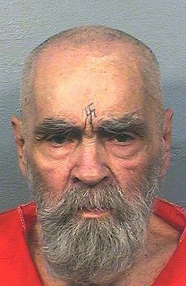 The fight over the estate of apocalyptic cult leader Manson has fragmented into at least three competing camps.