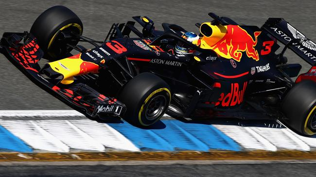 f1 germany is red bull poised to pull off another shock victory. Black Bedroom Furniture Sets. Home Design Ideas