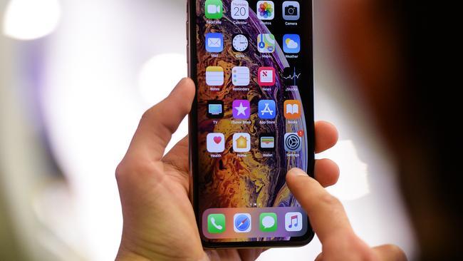 Apple iPhone: The Siri shortcut enabling Google Assistant via voice