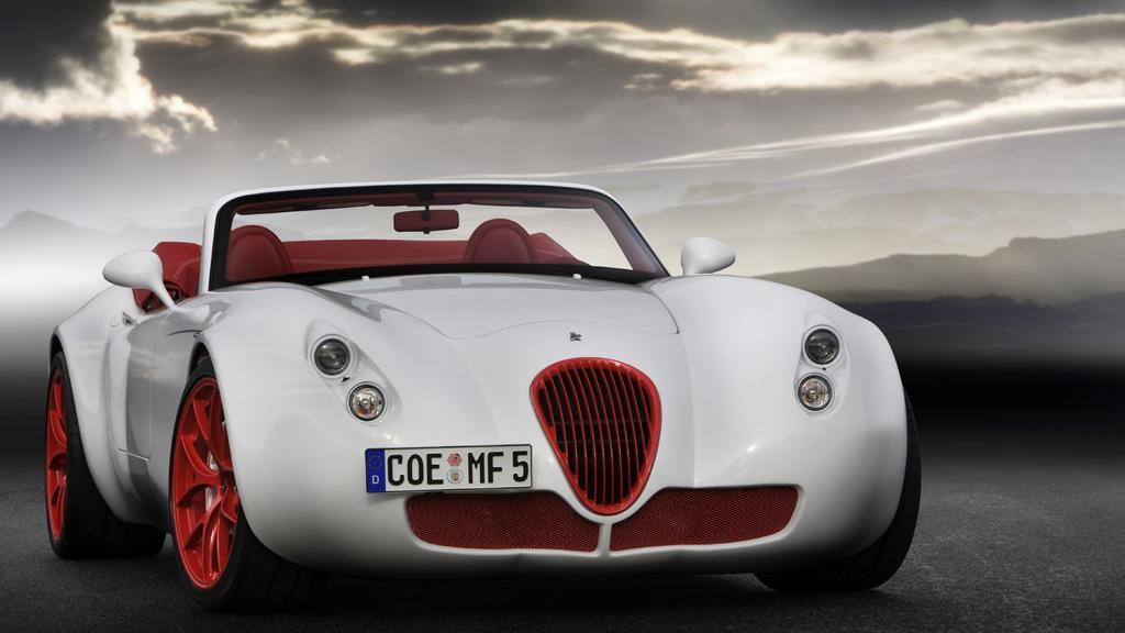 28672d7fd702cfe7ecbdeef8170dd917?width=1024 - Project Gecko: Wiesmann cars plan a comeback