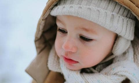 Your baby's immune system is developing, which means she's susceptible to picking up all sorts of pesky viruses (sigh). But as distressing as it may be to see your baby battling a cold or flu, know that getting sick is actually helping to strengthen her disease-fighting powers. You can help her system to rid of the sniffles sooner with these top immunity boosters.