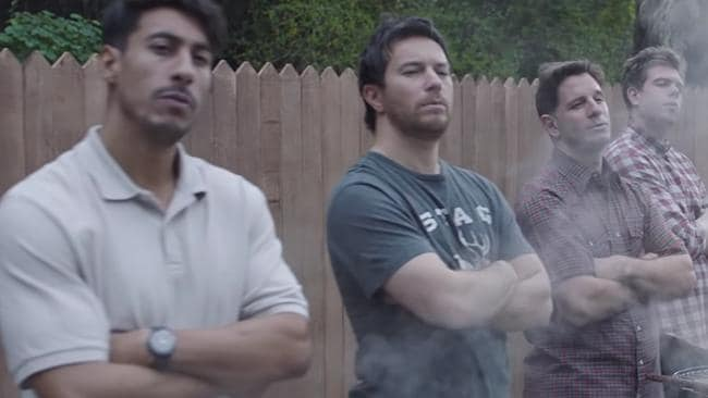 Gillette 'toxic masculinity' ad controversy: Lynx ad led the way