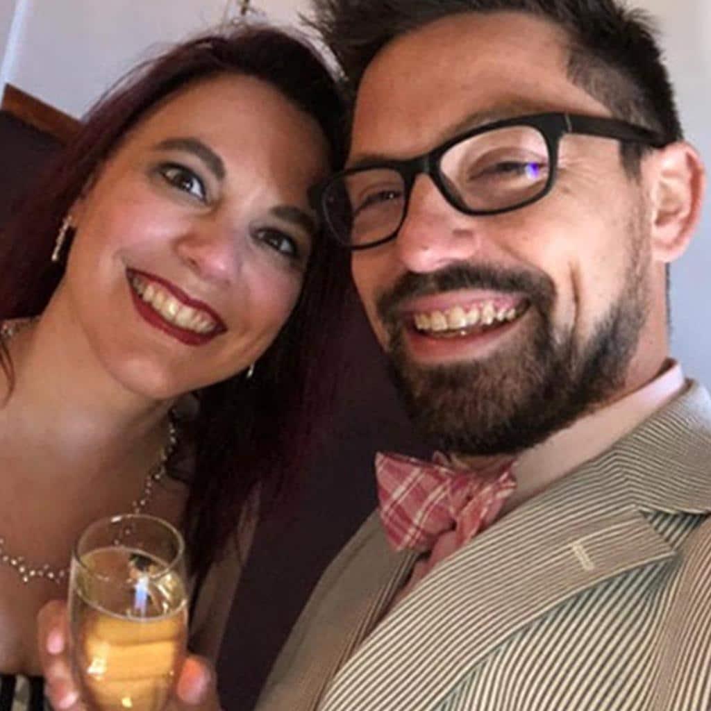slutload Married bisexual men on
