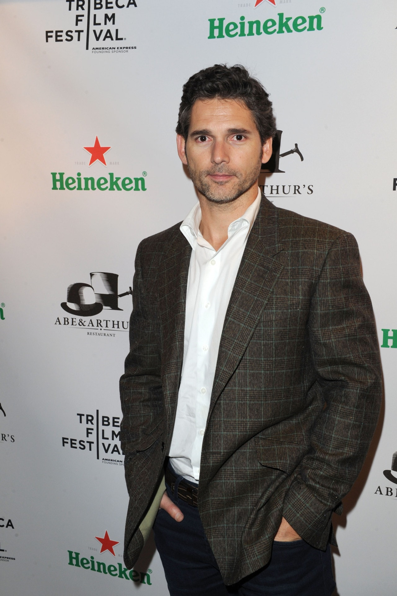 Cult podcast Dirty John is being made into a TV show starring Eric Bana
