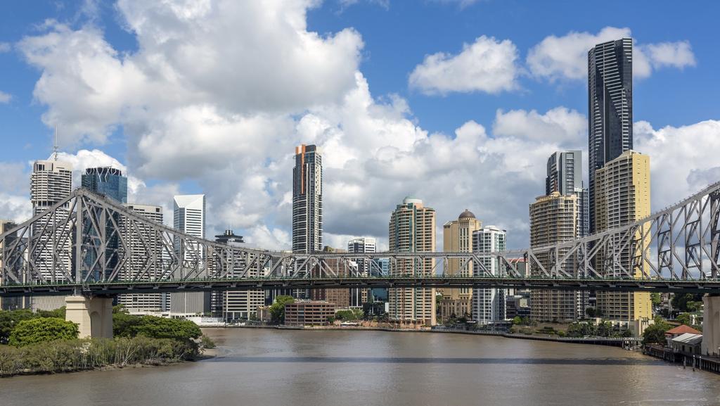Bill of rights date in Brisbane