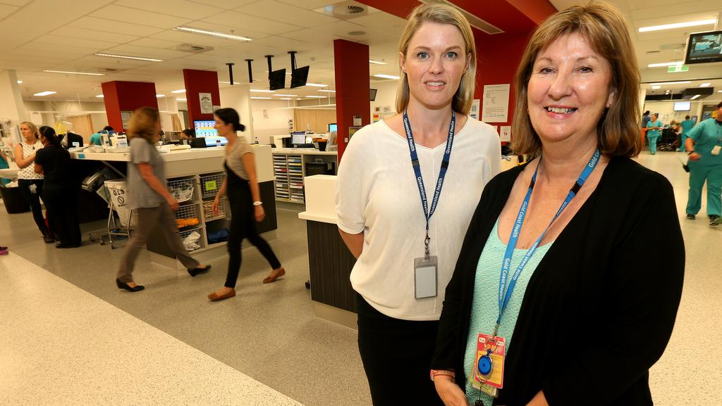 How The Gold Coasts Domestic Violence Crisis Hits The Gold Coast