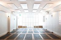 Six Of The Most Beautiful Yoga Studios In Australia