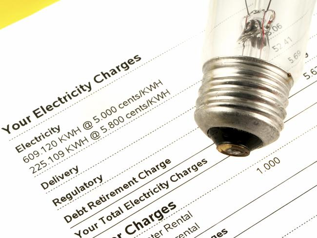 Electricity prices expected to come down by about $200 a year for average consumer. But will they?