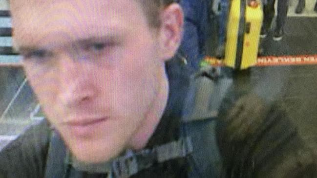 Brenton Tarrant Facebook Update: Christchurch Mosque Shooting: Why Brenton Tarrant Wasn't