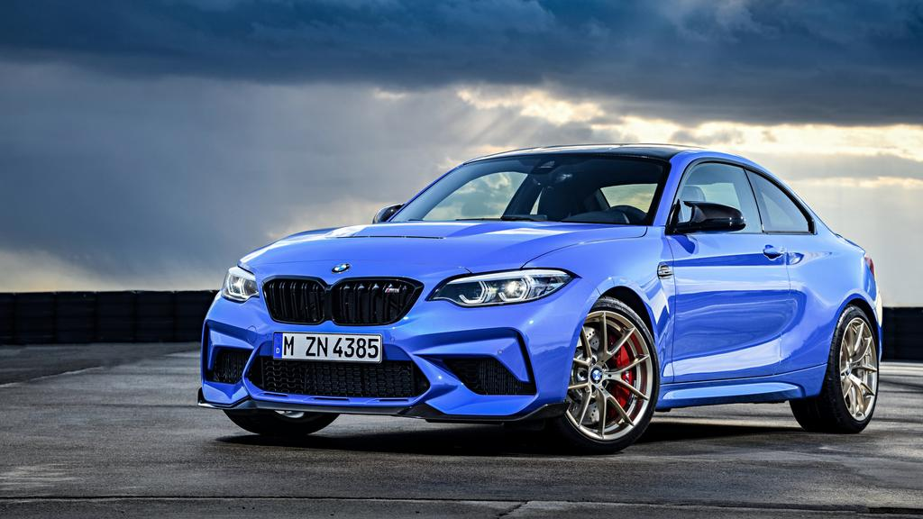 2d7b48e0cebd8ae6aa51293aa153301a?width=1024 - Why the new BMW M2 CS could be the brand's best car yet