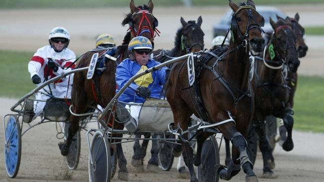 racing victoria - photo #19