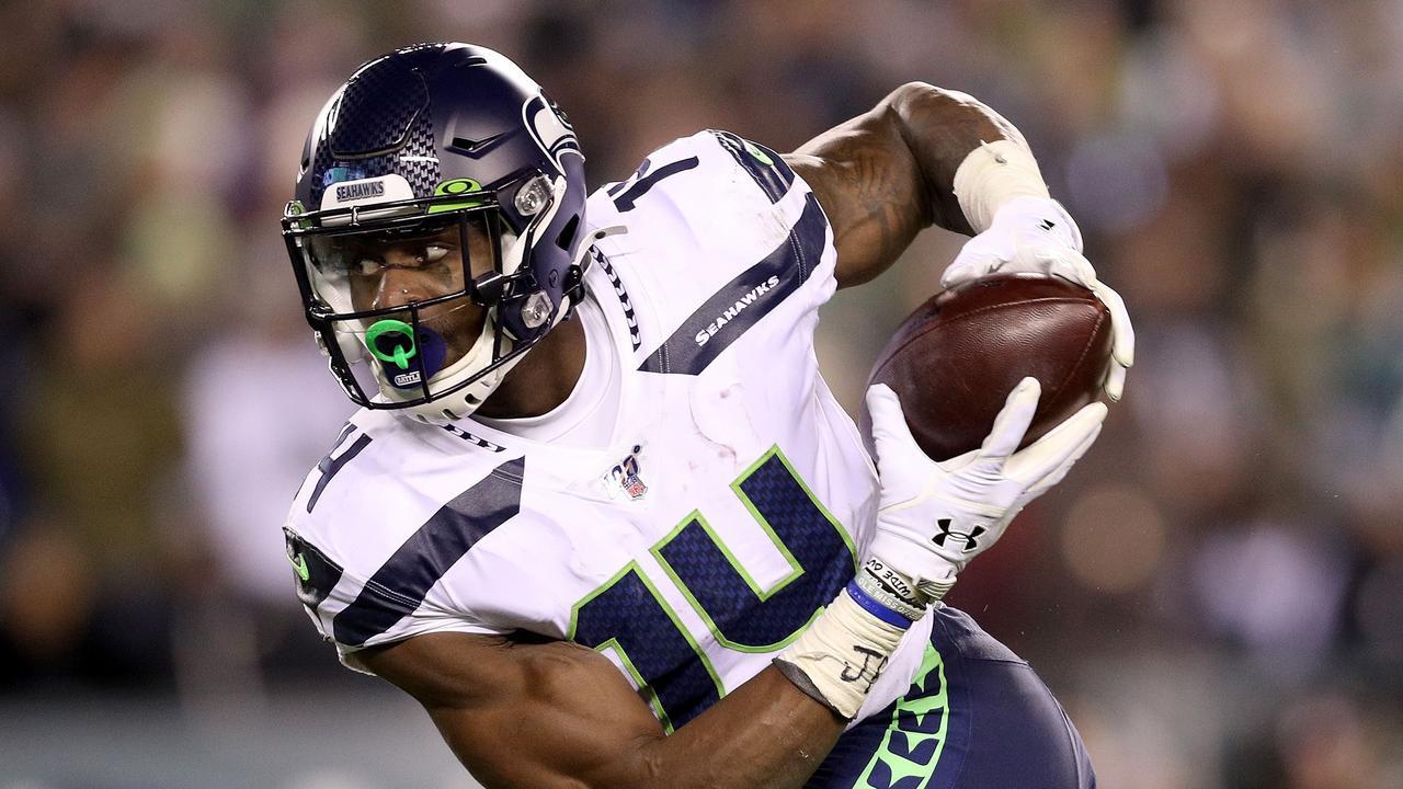 NFL Playoffs 2020: Divisonal round match-ups, schedules ...