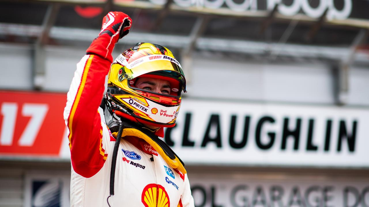 V8 Supercars, Superloop Adelaide 500 LIVE: Results, latest, timing, video, watch, highlights ...