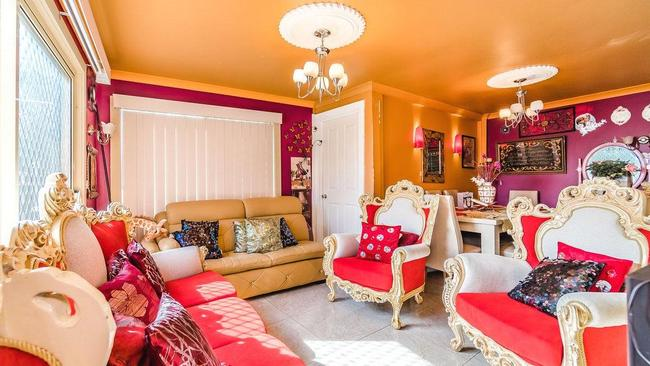 It is expected to fetch $450,000. Picture: realestate.com.au