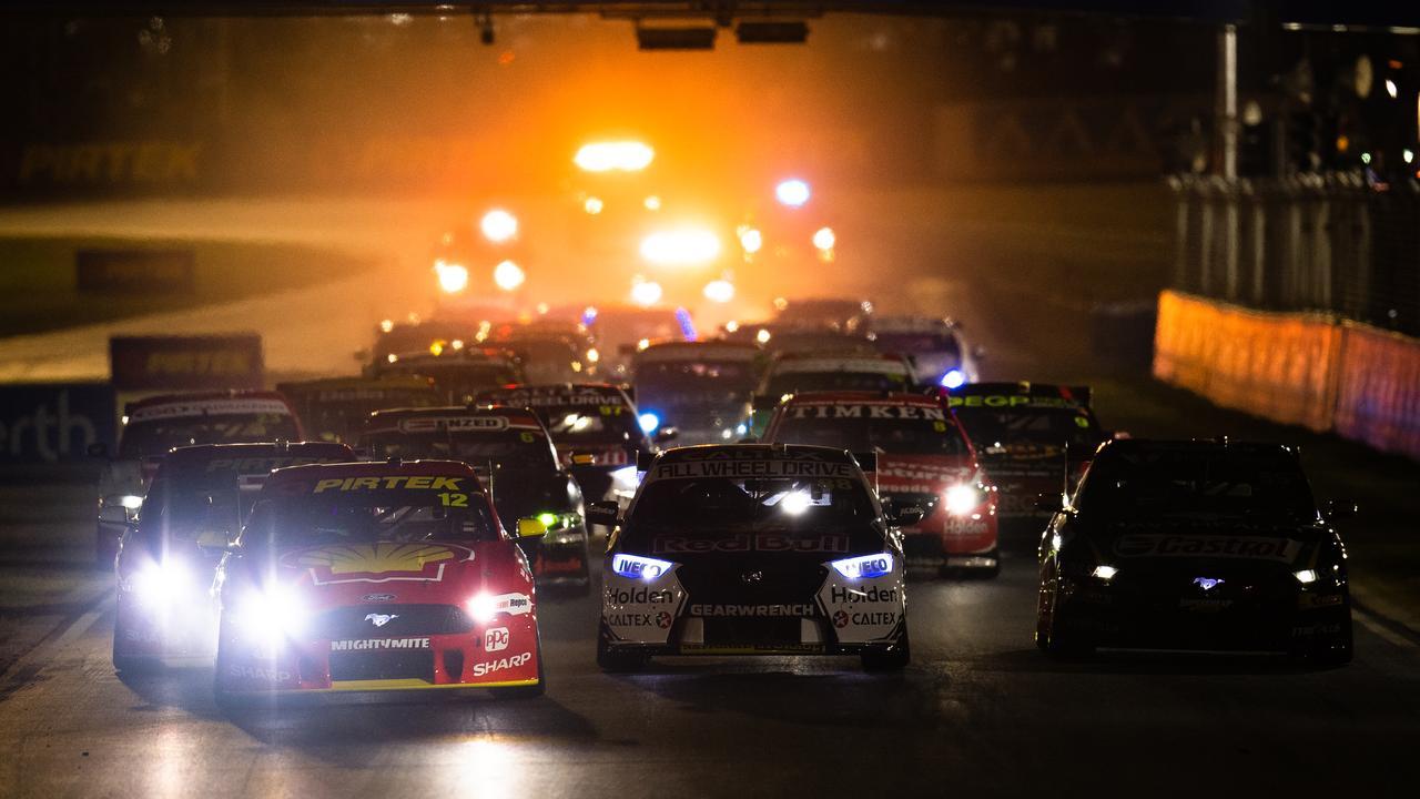 V8 Supercars Calendar 2017 >> Supercars 2020 Calendar Supercars News 2019 Adelaide 500