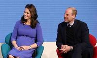 How the third Royal Baby will shake up palace life