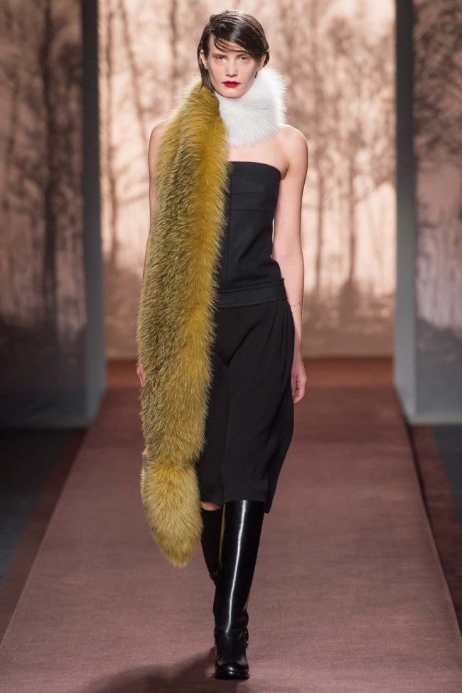 Marni Ready-to-Wear A/W 2013