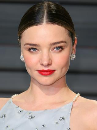 "Jho Low gave $9m in diamonds to Miranda Kerr. Picture: Jean-Baptiste Lacroix.  <a class=""capi-image"" capiid=""d11501d6db495c92aa36055c07aee3ad""></a>"