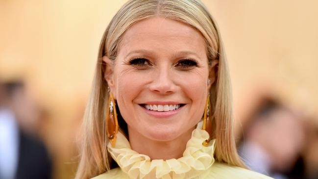 Goop gift guide 2019: Gwyneth Paltrow's ridiculous Christmas presents