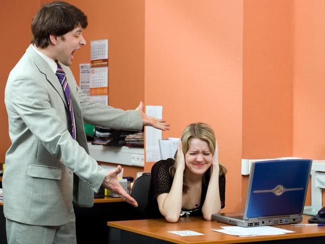 Bosses say social media stunts workers' productivity.