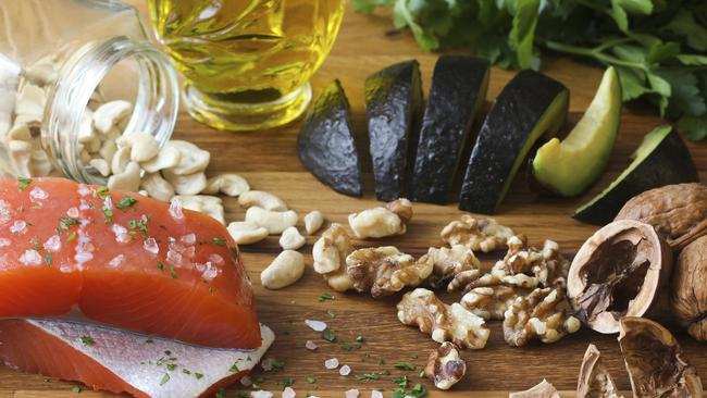 The Mediterranean diet that makes Icaria, Greece part of the Blue Zones