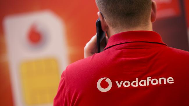 Vodafone, Telstra, Optus and others have already introduced heightened verification before porting mobile phone numbers, but other operators will soon be forced to follow suit.