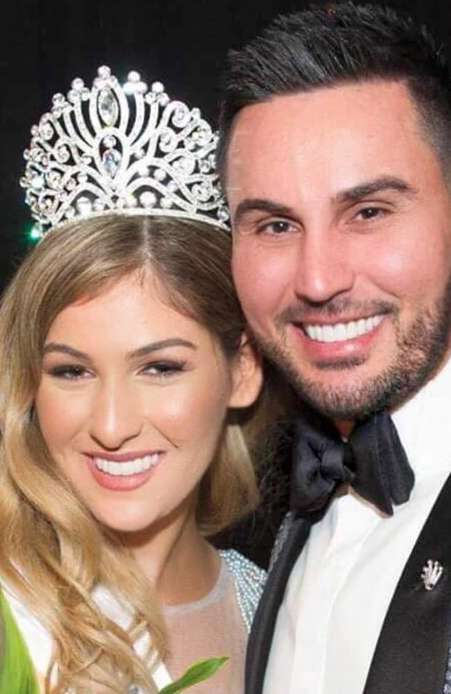 Miss Lebanon Australia: Inside country's most controversial