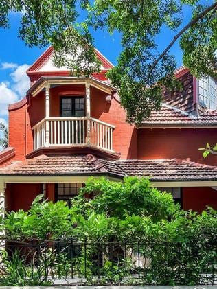 Property And Real Estate Daily Telegraph - The 5 best places to buy property in australia