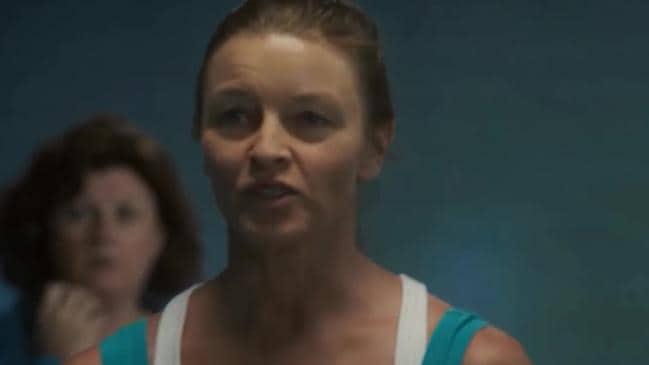Wentworth - Season 5 Episode 11 Promo