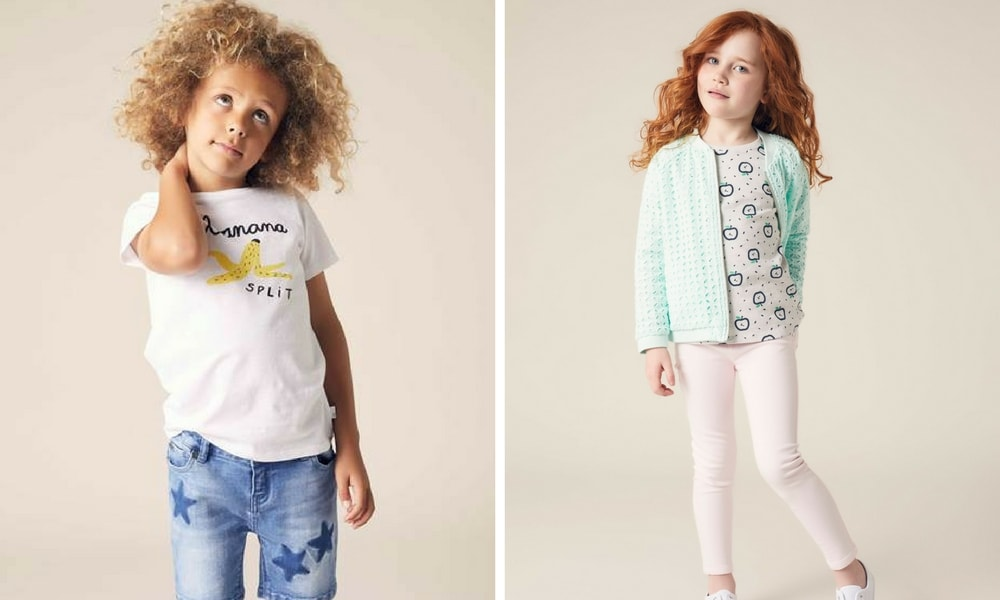 pumpkin-patch-kids