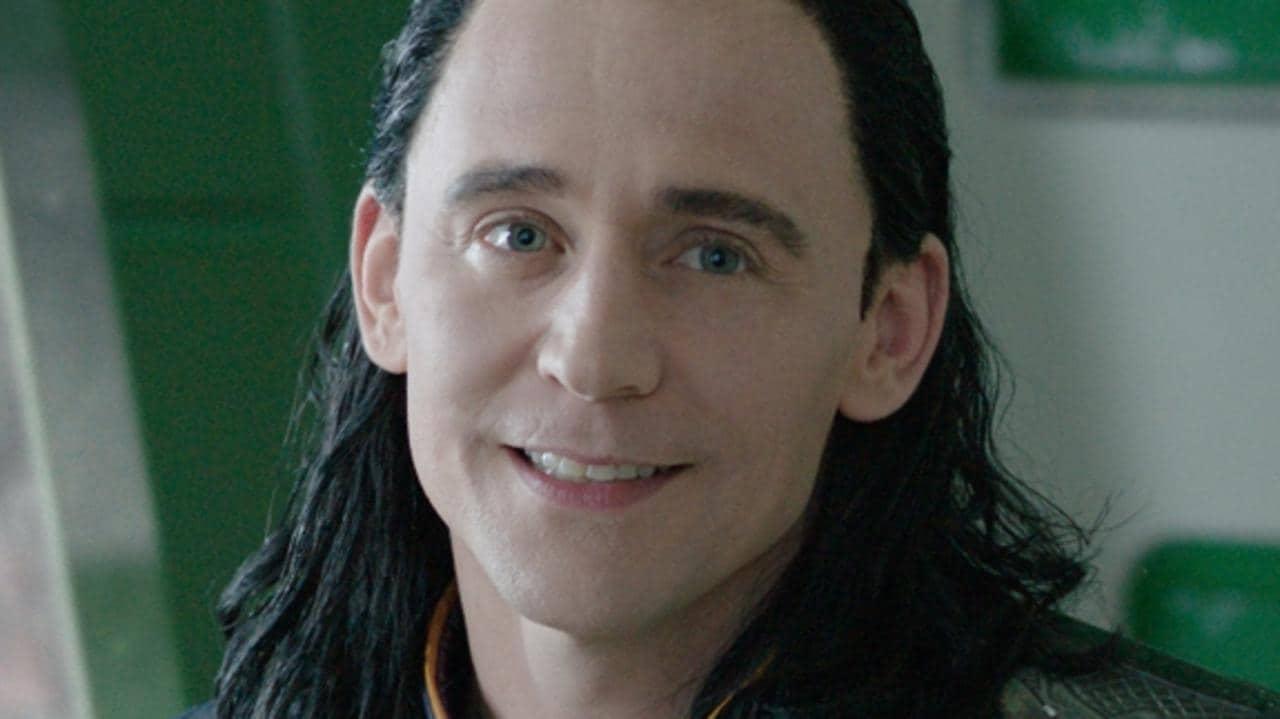 Loki declared gender-fluid in new teaser – NEWS.com.au