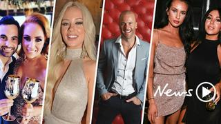 MAFS 2019: Where are the cast now?