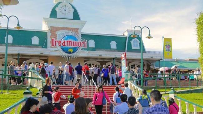 Future of Dreamworld still remains unclear.