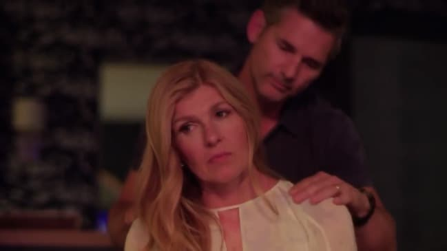 Dirty John official trailer