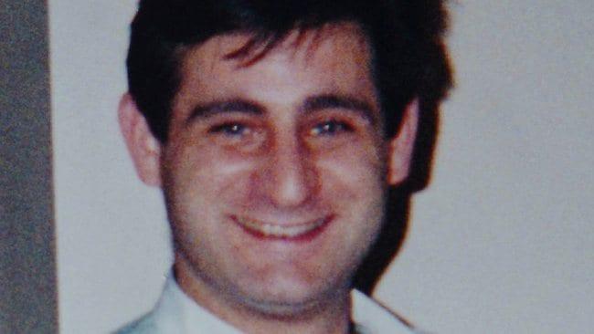 Image result for george templeton missing