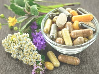 herbal-supplements