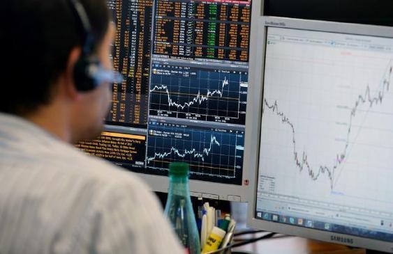 CommSec Market Close 11 Aug 17