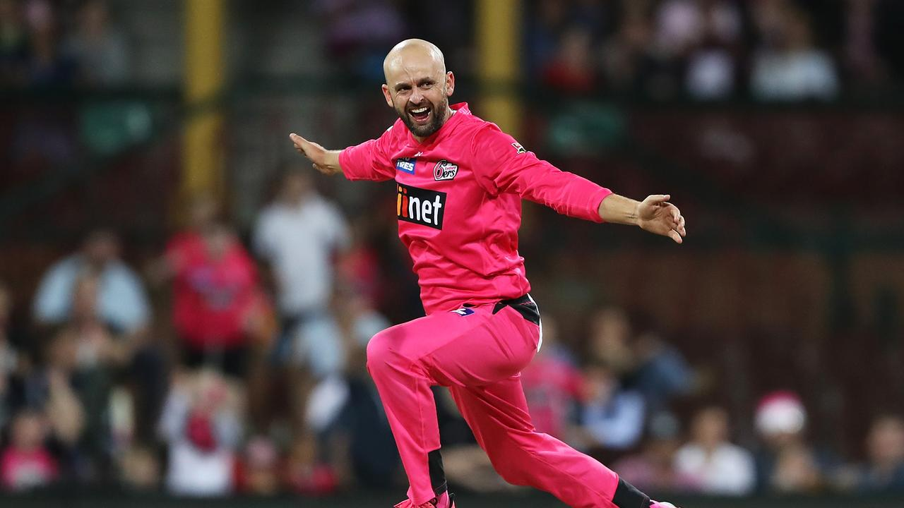 Will rule changes revive the Big Bash League?