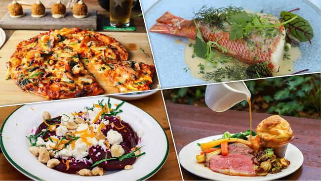 Daily Telegraph – Food | Food and Wine | Food and Restaurants
