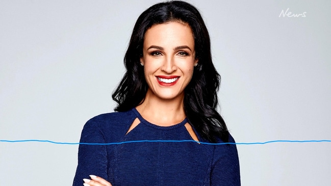 Adelaide radio station blasts Lucy Zelic after she sledges their city
