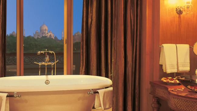 Lonely Planet Reveals Worlds Best Bathrooms In 2015 Escape - Best-bathrooms