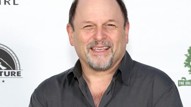 Seinfeld's Jason Alexander was punched over his role in Pretty Woman – NEWS.com.au
